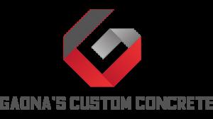 G Custom Concrete